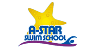 A Star Swim School Watford