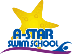 A Star Swim School